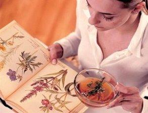 мастопатия лечение травами