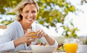 Диета при мастопатии молочной железы