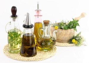 Роль домашних рецептов в профилактике