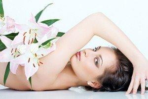 Мастопатия фиброзно-кистозная лечение народными средствами