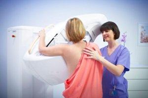 Как определить мастопатию?