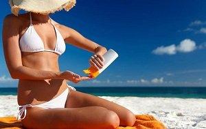 Как летний отдых может сказаться на заболевании?