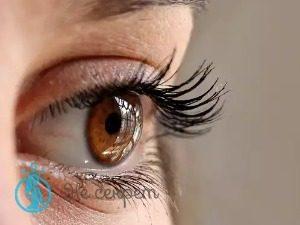 Как делают инъекции ботокса в область вокруг глаз