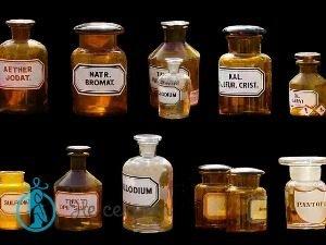 Препараты для мезотерапии кожи головы на дому