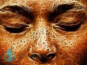 Возможные осложнения после введения мезонитей в кожу лица