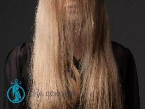 Как долго сохраняется эффект от ботокса для волос