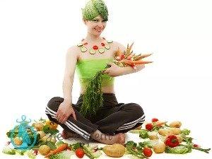 Использование витаминов от морщин на лице