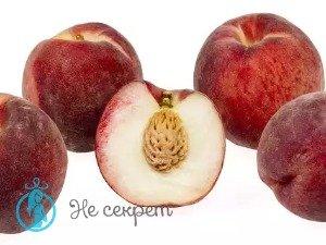 Поможет ли персиковое масло от морщин на лице и вокруг глаз
