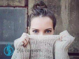 Методы избавления от мешков и морщин под глазами в косметическом салоне