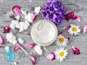Рейтинг эффективных масел от морщин на коже лица
