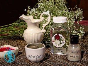 Как избавиться от морщин на лице с помощью масок в домашних условиях