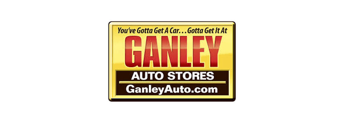 ganley_modified