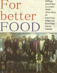 forbetterfood
