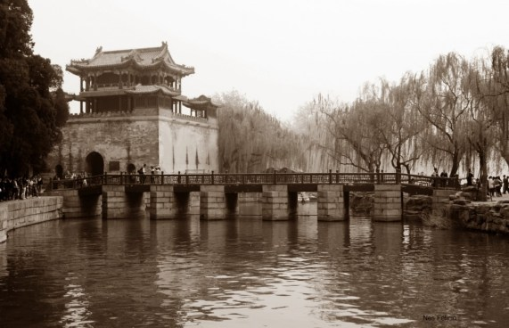 summer-palace-beijing