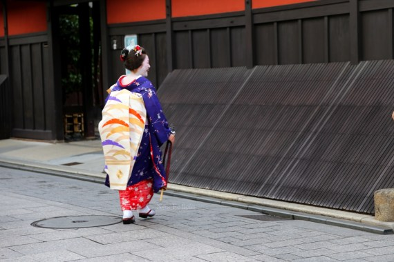 gion-geisha-kyoto