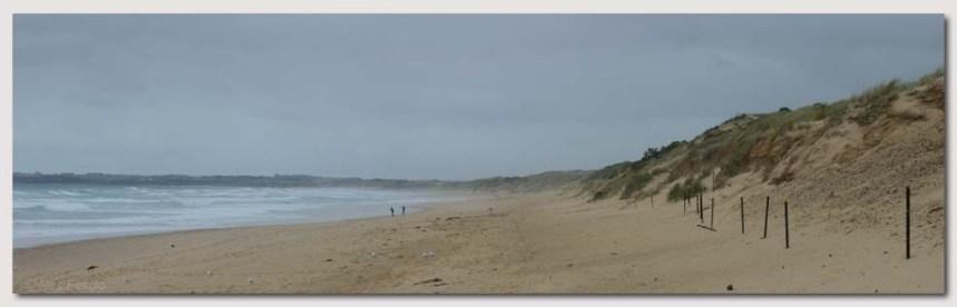 panoramic-phillip-island-australia-beach