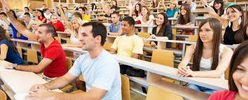 studentengagement7