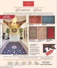 persian-carpet-gallery-7