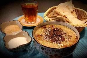 caspian-cuisine-melbourne-2