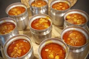 caspian-cuisine-melbourne-5