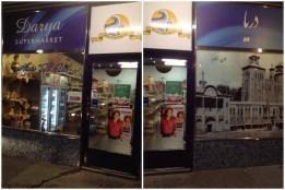 darya-supermarket