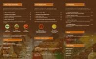 kabul-house-menu