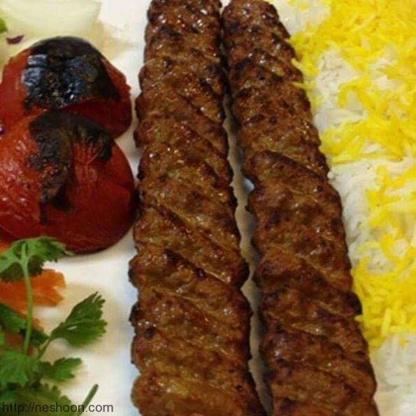 patogh-restaurant-3
