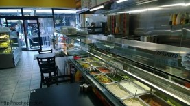 patogh-restaurant-6