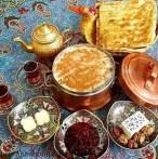sobhane-khoshmazeye-irani-3