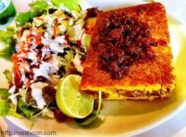 tahchin-restaurant-2