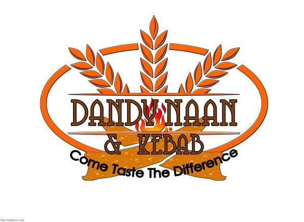 1476838910_Dandy_Naan_and_Kebab_logo