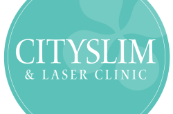 1478528558_CitySlim__Laser_Clinic