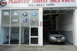 1478537196_Master_auto_service