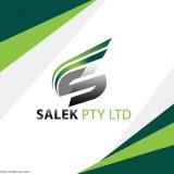 1478698515_Salek_Salek_logo