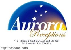 1478699558_Aurora_Receptions