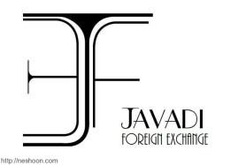 Javadi Foreign Exchange
