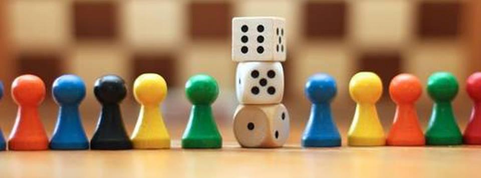 Настолни игри