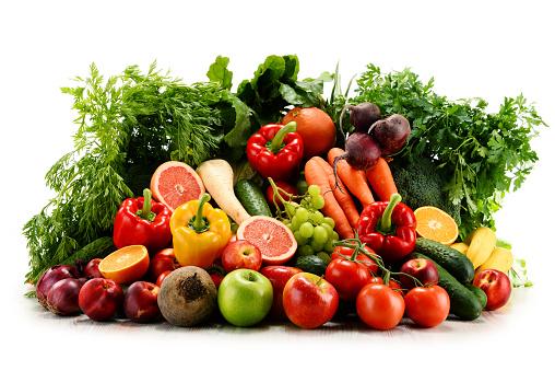 Стартират отново поръчки на хранителния кооператив
