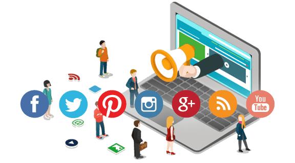 digital marketing kaduna