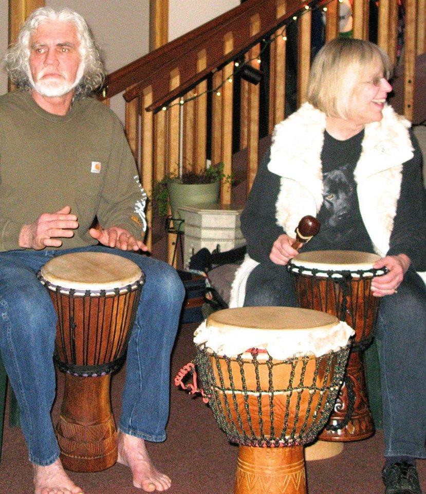 drum circle-drum-circle-special events-sacred circle