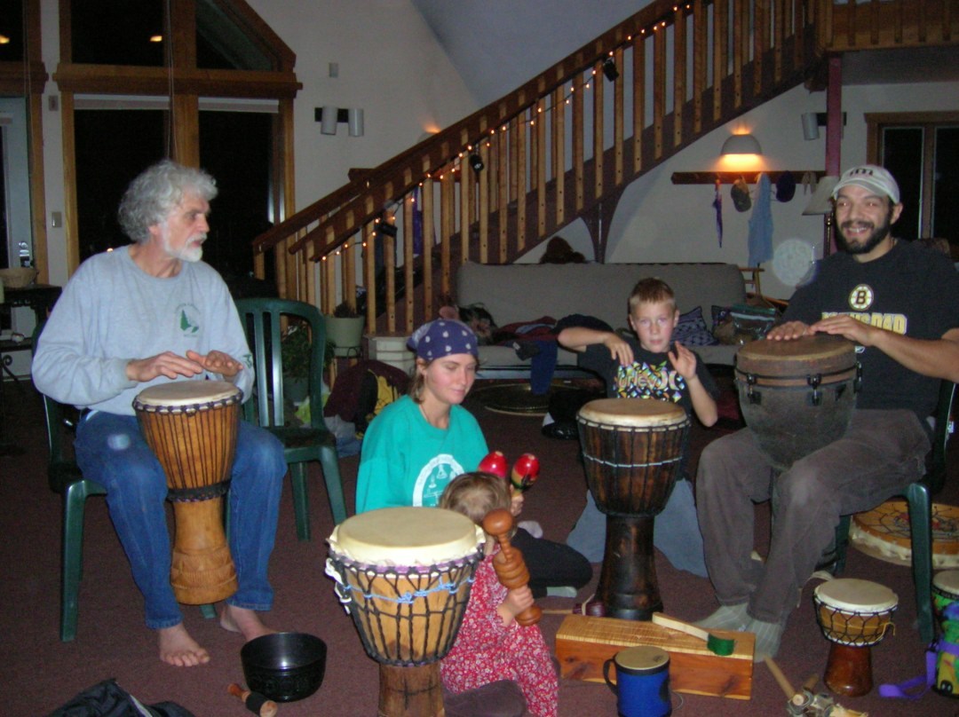 sacred circle-circle dance-world dance-events-unity-community-drum circle