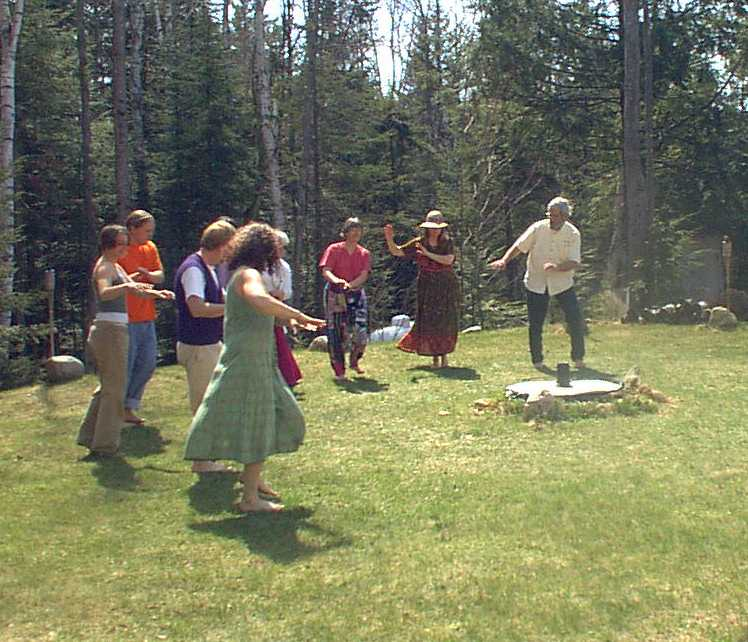 sacred circle-circle dance-world dance-events-unity-community