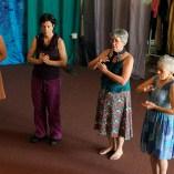 dance camp-sacred dance-unity