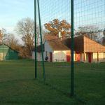 Stade 0814