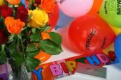 birthday-2435_1920