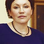 sozvezdie_souzov_news
