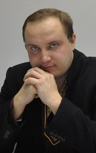 Игорь Власенко: должна быть четкая политика федерального правительства