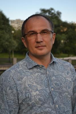 Константин Калачев: мы доживем и до отечественных твердых сыров