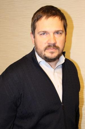 Игорь Рябов: карточная система нежизнеспособна