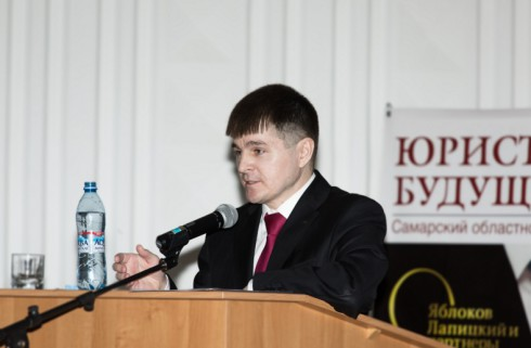 Валеев
